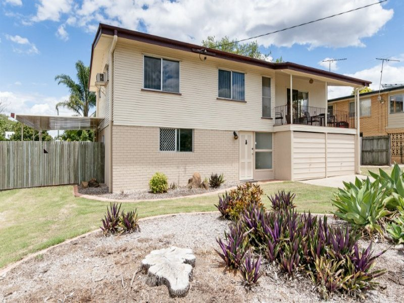 11 Sonter Street, Raceview, Qld 4305