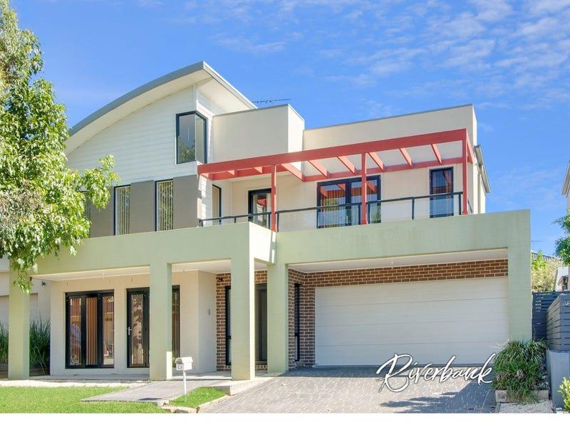 26 Pugh Ave, Pemulwuy, NSW 2145