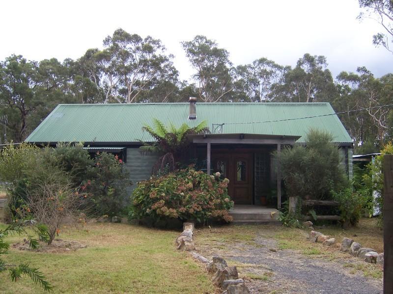 5 Windley Road, Wandandian, NSW 2540