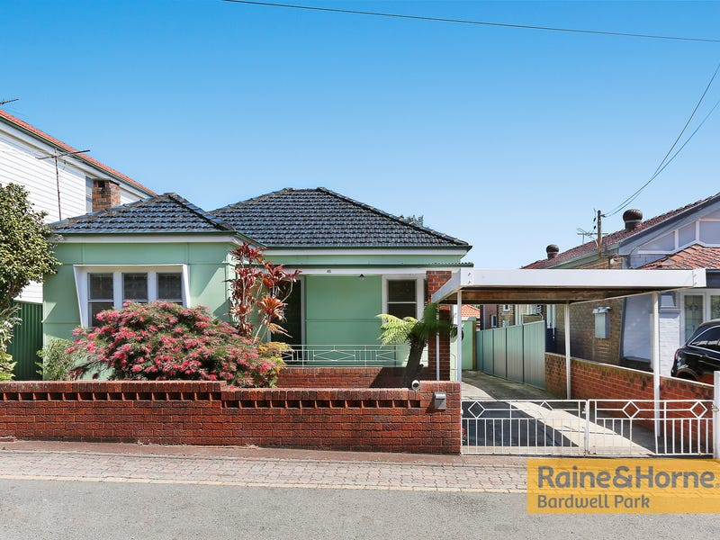 45 River Street, Earlwood, NSW 2206