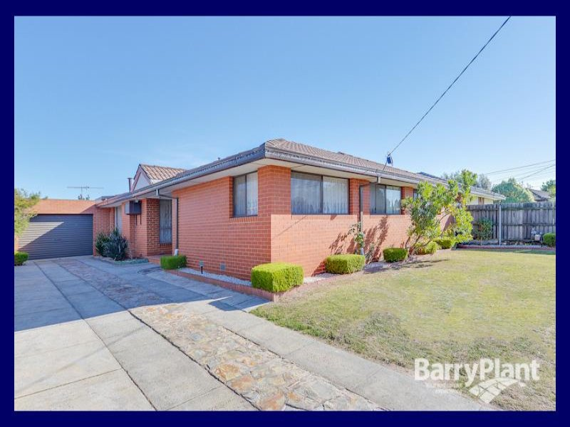 6 Mary Court, Noble Park, Vic 3174