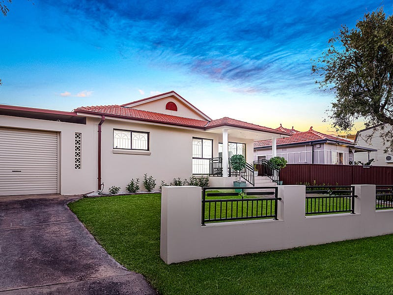 7 Hiland Crescent, Smithfield, NSW 2164