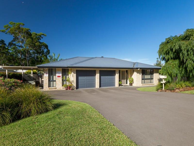 6 Luks Way, Batehaven, NSW 2536