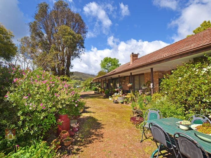 35 Banbury Road, Murrindindi, Vic 3717