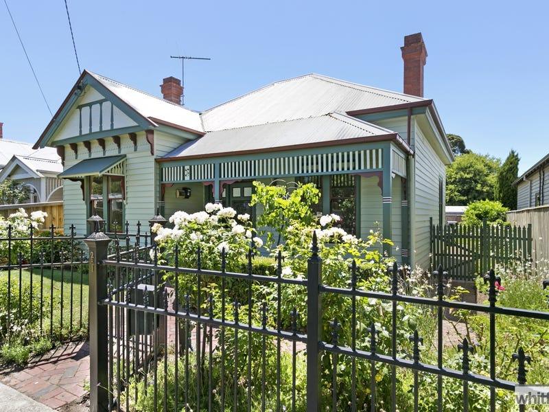 281 Myers Street, East Geelong, Vic 3219