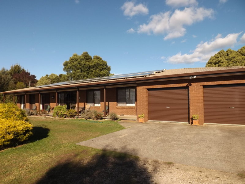 247 Lawrences Road, Trafalgar South, Vic 3824