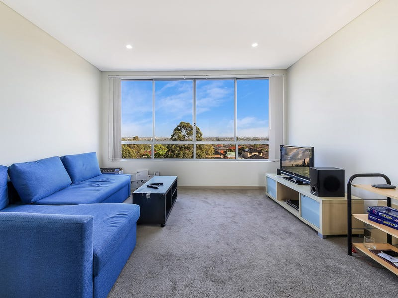 84/502-518 Canterbury Road, Campsie, NSW 2194