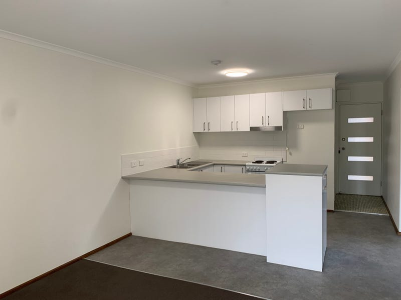 2/19 Bundaroo Street, Bowral, NSW 2576