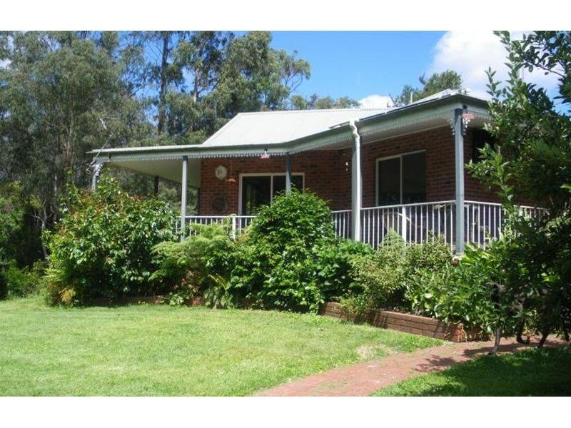 Address available on request, Mallacoota, Vic 3892