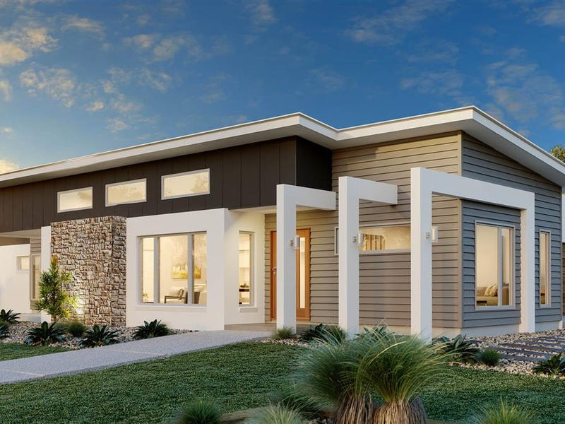 Lot 1036 Springfield Rise, Spring Mountain