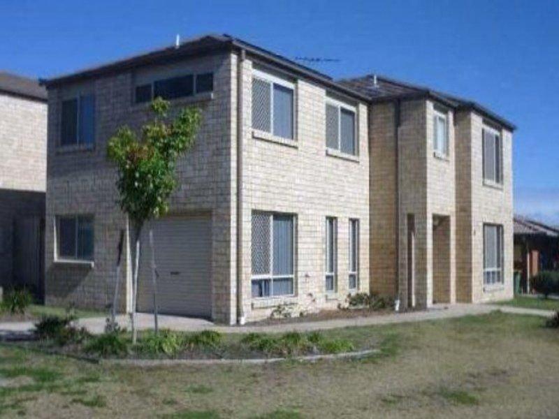 38/20 HALFWAY Drive, Ormeau, Qld 4208
