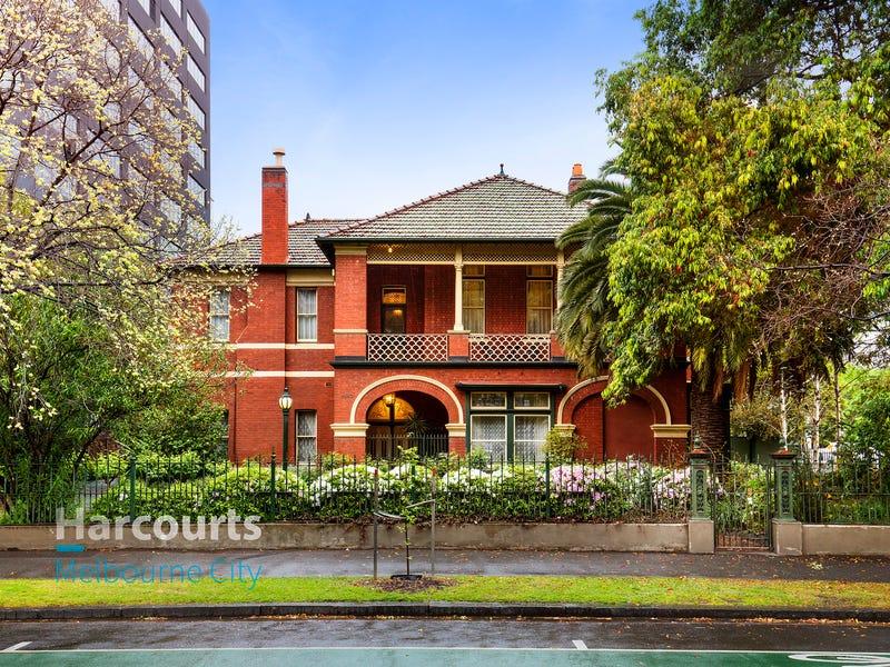 490 St Kilda Road, Melbourne, Vic 3004