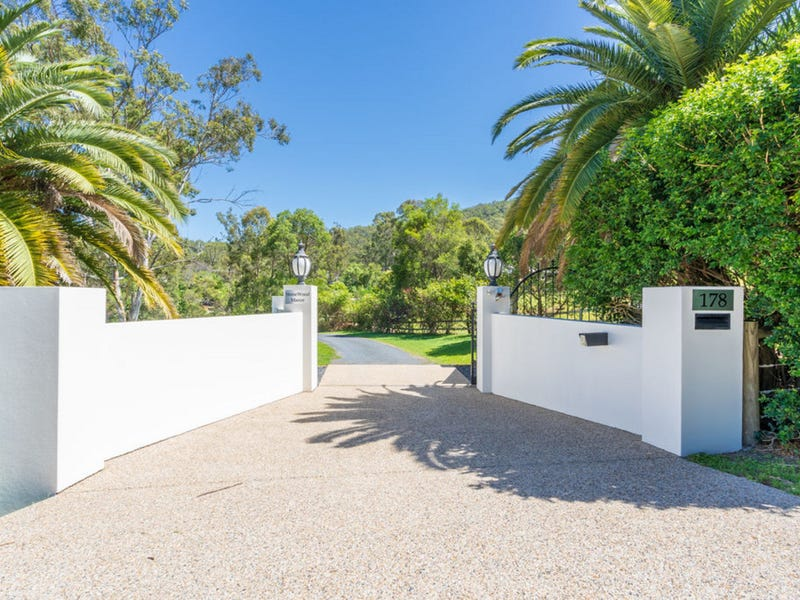 178 Country Crescent, Nerang, Qld 4211