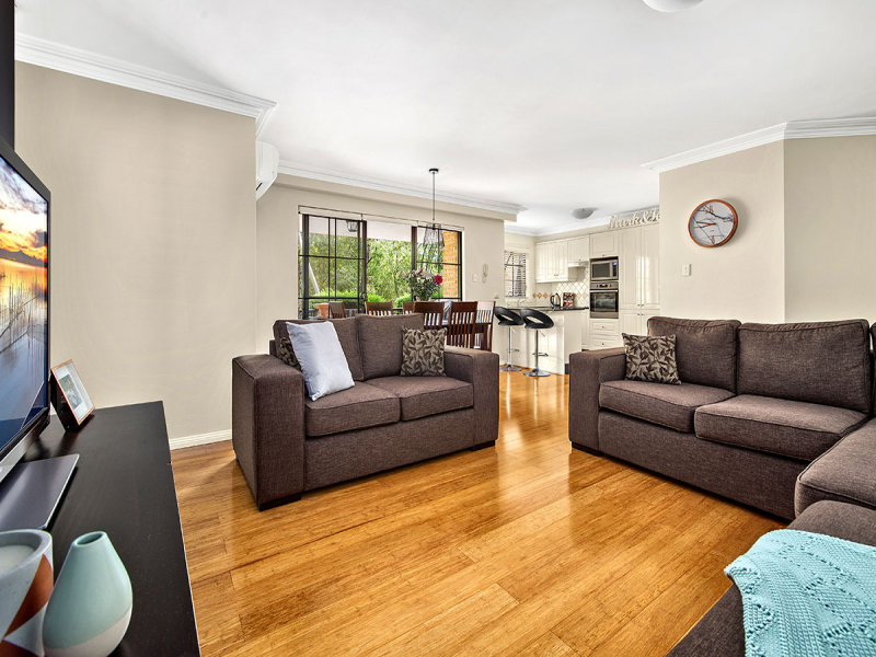 G2/6 Schofield Place, Menai, NSW 2234