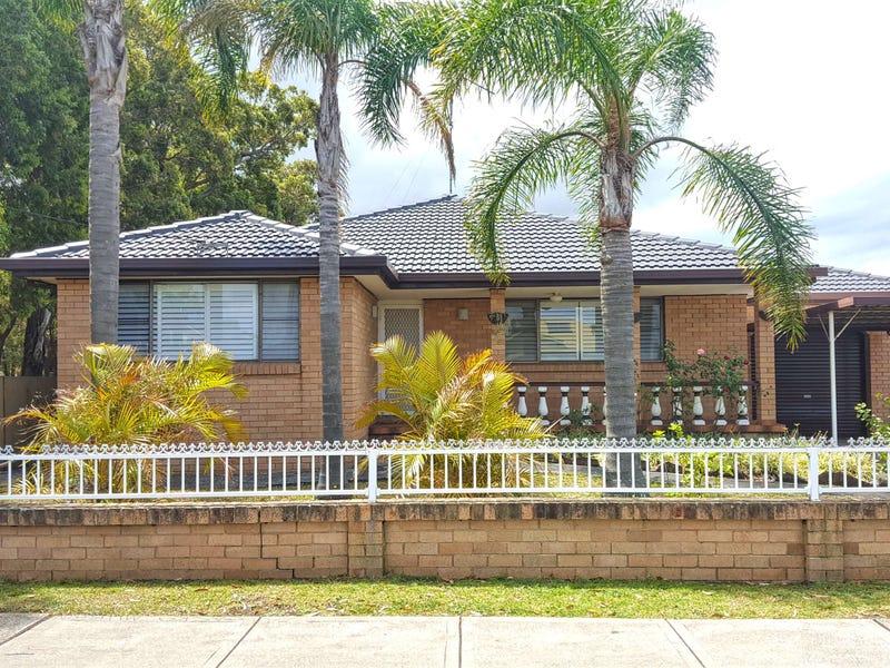 112 Murray Rd, East Corrimal, NSW 2518