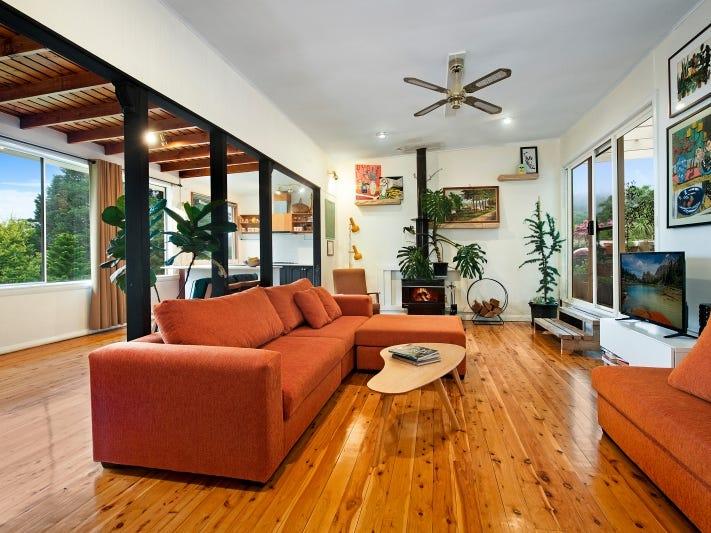 11 Myrtle Street, Bowral, NSW 2576