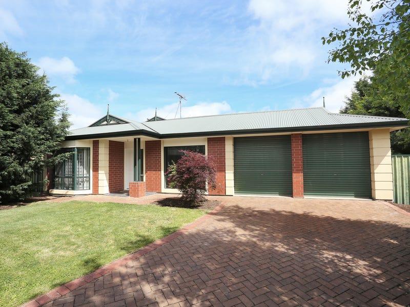 9 Peake Court, Mount Barker, SA 5251
