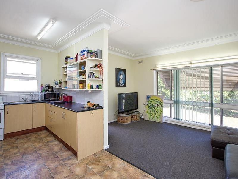14 Westerweller Street, Gunnedah, NSW 2380