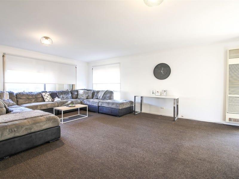 2 Waverley Court, Craigieburn, Vic 3064