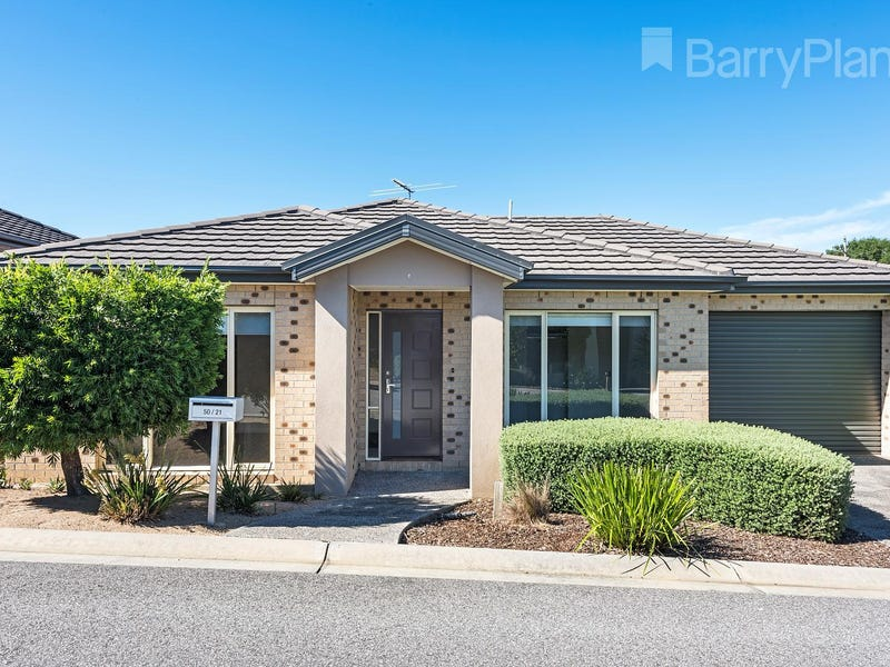 50/21 Kingfisher Drive, Doveton, Vic 3177