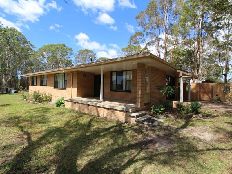 39 Carefree Road, Nabiac, NSW 2312