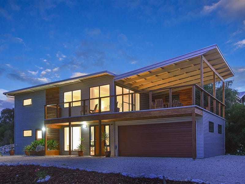 4 Golfview Road, Goolwa Beach, SA 5214