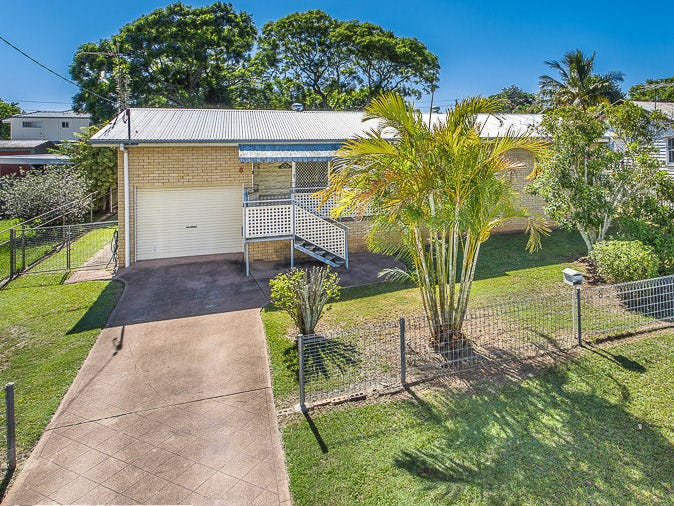 8 Beattie St, Kallangur, Qld 4503