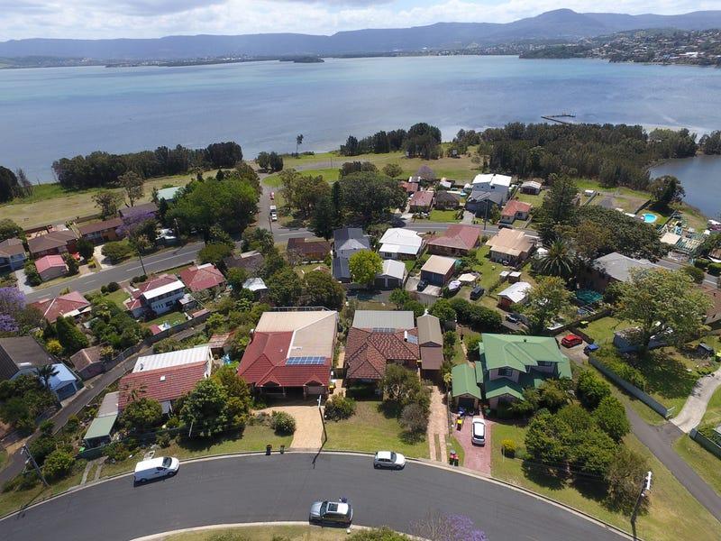 27 Primbee Crescent, Primbee, NSW 2502