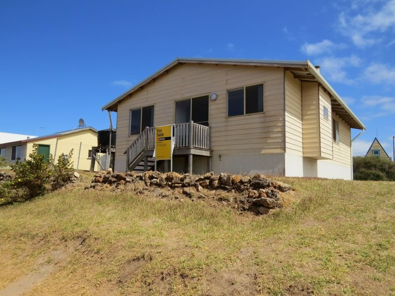 108 Windy Harbour, Windy Harbour, WA 6262