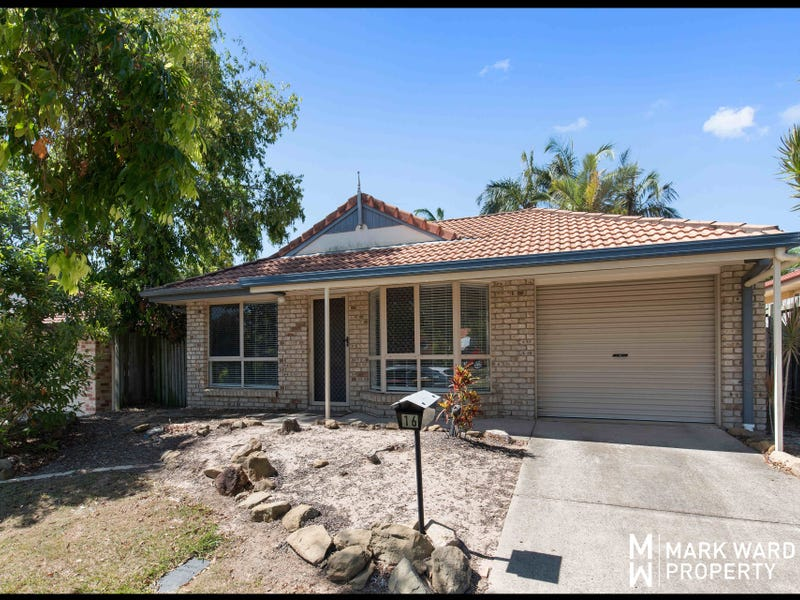 16 Tyrone Place, Acacia Ridge, Qld 4110