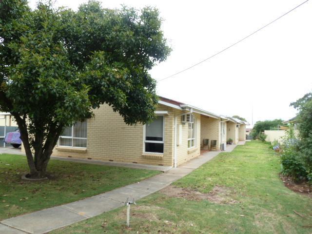 1/103 Gage Street, Firle, SA 5070