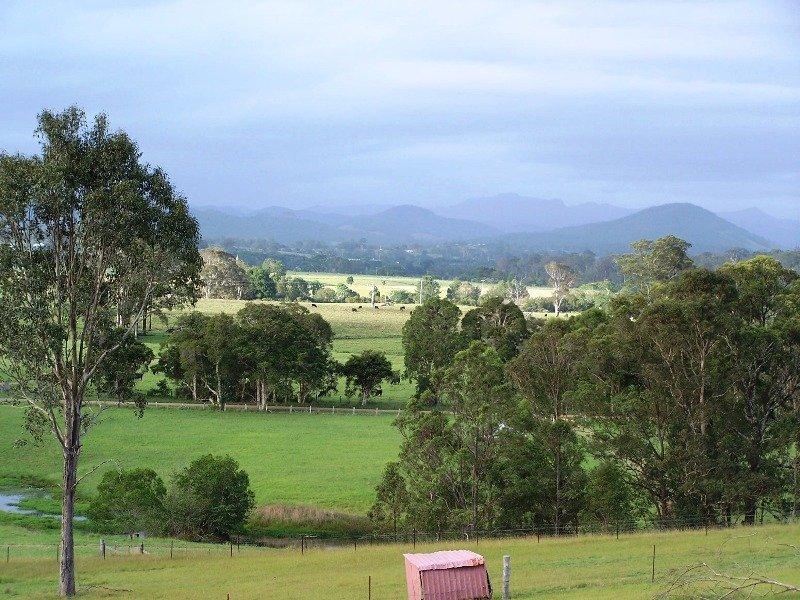 889 Bootawa Road, Burrell Creek, NSW 2429