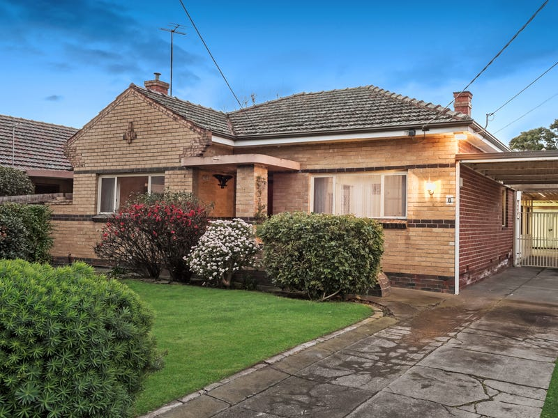 6 Hardy Street, Preston, Vic 3072