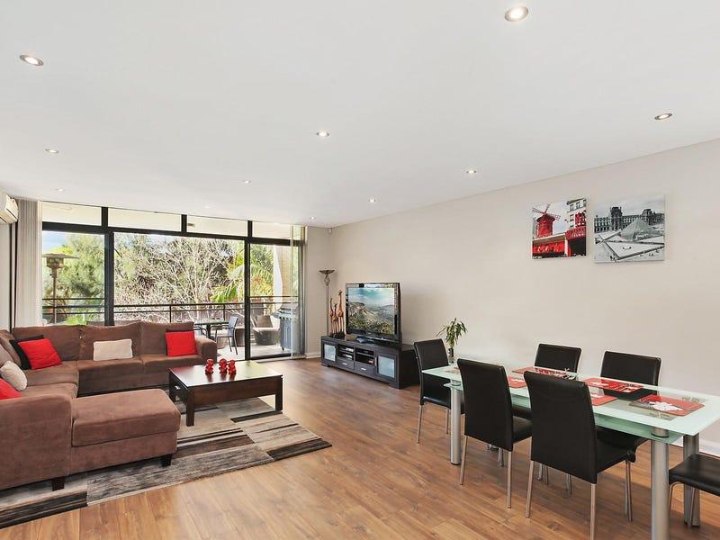 74/2 Purser Avenue, Castle Hill, NSW 2154