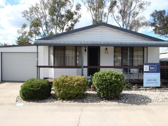 4 Rose Street, Cobram, Vic 3644