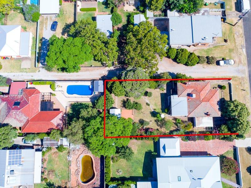 123 Upper Street, Tamworth, NSW 2340