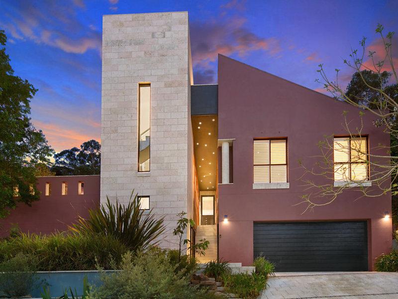 55 Waipori Street, St Ives Chase, NSW 2075