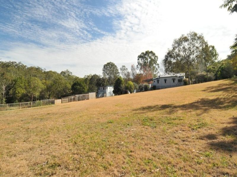 60 Tamaree rd, Cedar Creek, Qld 4207