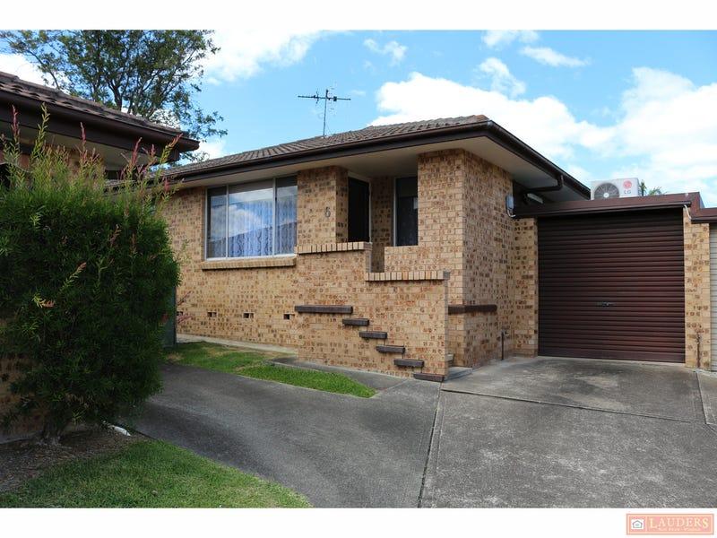 6/24-26 Summerville Street, Wingham, NSW 2429