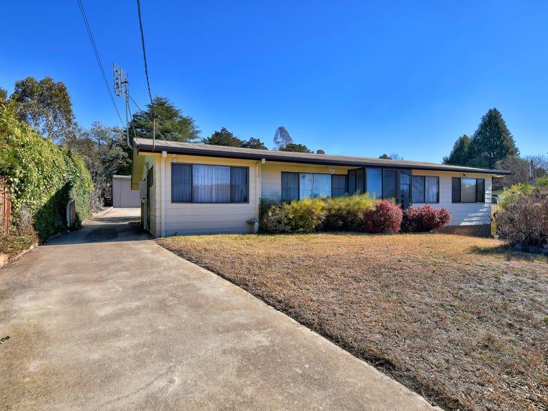 26 George Street, Tenterfield, NSW 2372