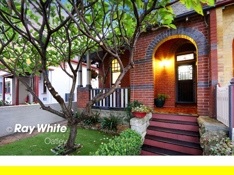 53 Gibbes Street, Rockdale, NSW 2216