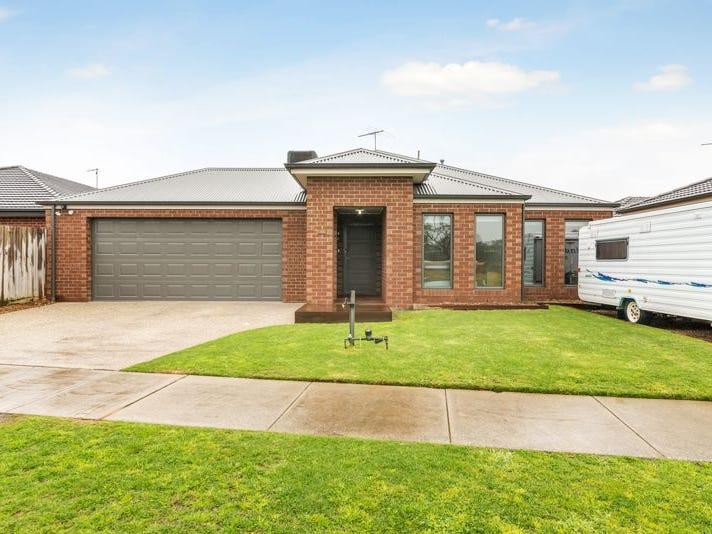 31 Seascape Drive, Indented Head, Vic 3223