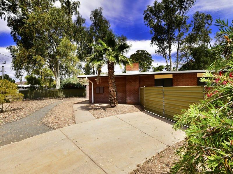68 Milner Road, Gillen, NT 0870