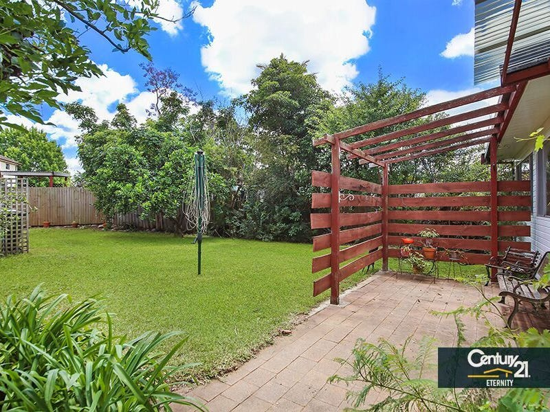 55 Kennedy Parade, Lalor Park, NSW 2147