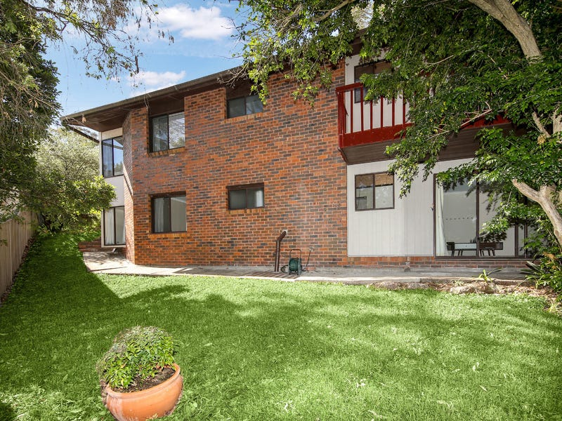 26 Ellerslie Road, Adamstown Heights, NSW 2289