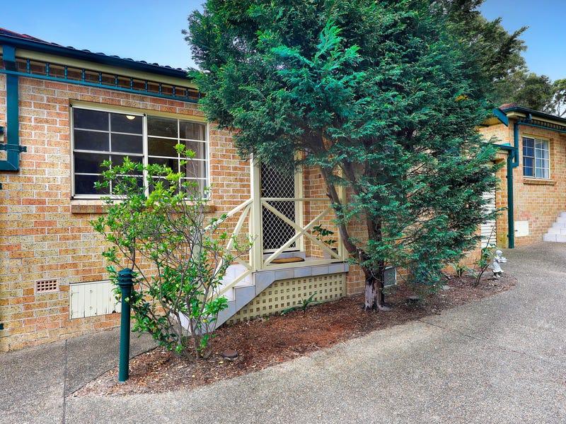 3/118 Glencoe Street, Sutherland, NSW 2232