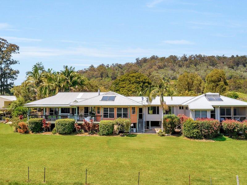 103 Mororo Road, Mororo, NSW 2469