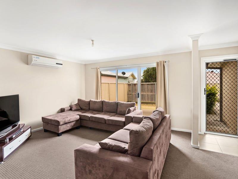 1/69A Rawson Street, Aberdare, NSW 2325