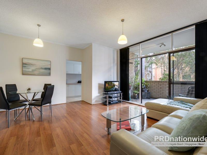 19/54-58 Solander Street, Monterey, NSW 2217