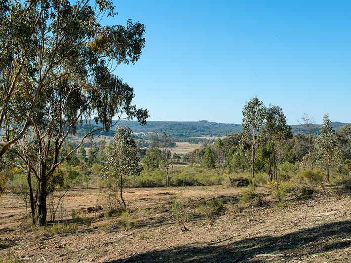 345 Iron Barks Road, Mudgee, NSW 2850